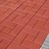 Производство - Продаю прибыльное производство тротуарной плитки, 0