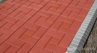 Продаю прибыльное производство тротуарной плитки по цене 1400000₽ - Производство, фото 0