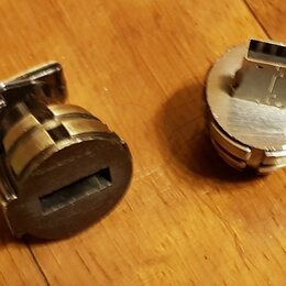 USB Flash drive - Новая USB флешка в форме гранаты 16 Гб, 0