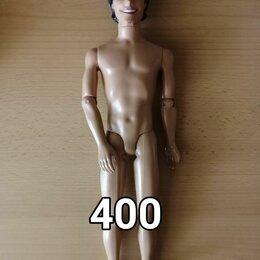 Куклы и пупсы - Юджин дисней, 0