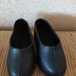 Обувь для малышей - Детские галоши , 0