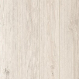 Ламинат - Ламинат Classen Vogue - 45926 Дуб Арагон, 0