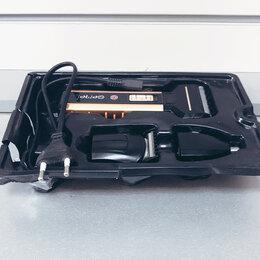 Бритвы и лезвия - Машинка для бритья Gemei, 0