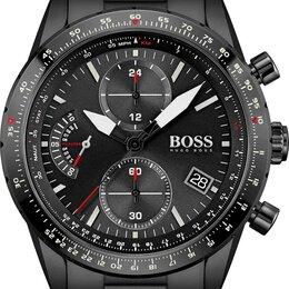 Наручные часы - Наручные часы Hugo Boss HB1513854, 0