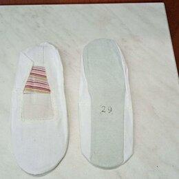Обувь для спорта - Чешки детские размеры с 19 по 29 Новые, 0