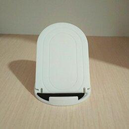 Подставки для мобильных устройств - Подставка под телефон , 0