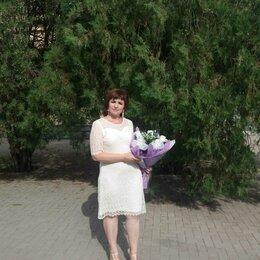 Спорт, красота и здоровье - Харченко Анна сертифицированный мастер дипиляции и массажа., 0