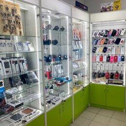 Торговля - Продажа готового бизнеса  магазин мобильных аксессуаров , 0