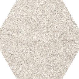 Приманки и мормышки - Codicer Basalt Hex 25 Sugar Hexagonal 22x25 см, 0