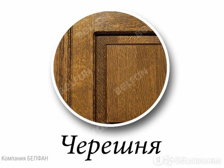 "Тумба под ТВ ""Верди Люкс ТВ4""; черешня по цене 27452₽ - Мебель для кухни, фото 0"