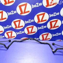 Кузовные запчасти - Стабилизатор Поперечной Устойчивости Toyota Prius NHW20 (2003-2011), 0