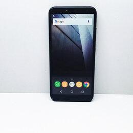 Мобильные телефоны - OUKITEL C8, 0