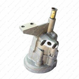 Промышленные насосы и фильтры - Автоград Маслонасос УМЗ-4216 Прохор(роторный) (4216.1011010), 0