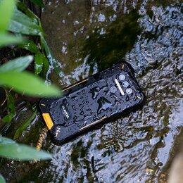 Мобильные телефоны - Защищенник Oukitel WP9 6/128gb+8000mAh+NFC новые, 0