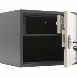 Шкафы для документов - Шкаф офисный, 0