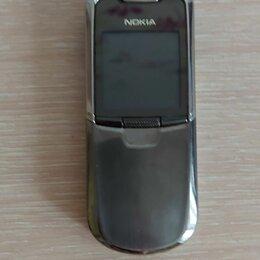 Мобильные телефоны - Нокиа 8800 , 0