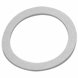 Аксессуары - Кольцо силиконовое на флягу 155*190*6 (широкое), 0