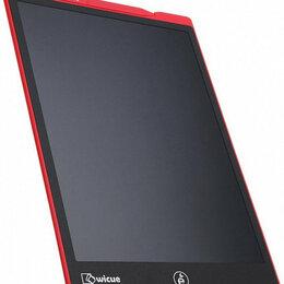 Графические планшеты - Графический планшет Xiaomi Wicue 12 розовый, 0
