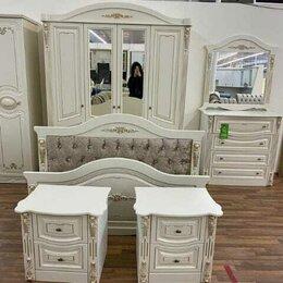 Ремонт и монтаж товаров - Сборка мебели любой сложности! , 0