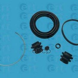 Тормозная система  - Ремкомплект Тормозного Суппорта Toyota: Prius 1.8 Hybrid 09- Ert арт. 401627, 0