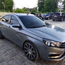 Автосервис и подбор автомобиля - Тонировка автомобилей в Новочебоксарске, 0