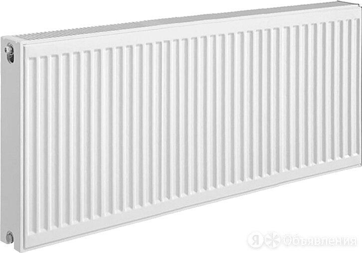 Радиатор стальной Kermi FKO 220501801N2Y тип 22 по цене 18710₽ - Радиаторы, фото 0