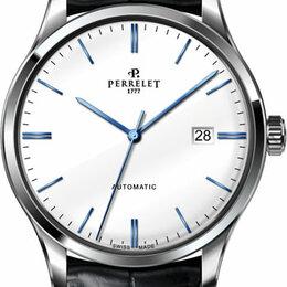 Наручные часы - Наручные часы Perrelet A1300/3, 0