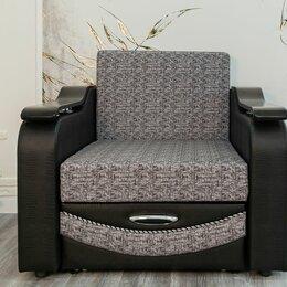 Диваны и кушетки - Кресло, 0
