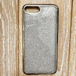 Чехлы - Чехол для iPhone 7 Plus/ iPhone 8 Plus, 0