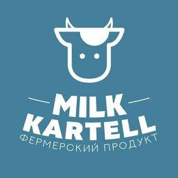 Прочее оборудование - Оборудование для производства фермерской молочной продукции, 0