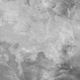 Плитка из керамогранита - Керамогранит DavKeramika Neo Orion grey -High Glossy 60х60, 0