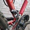 велосипед по цене 8000₽ - Велосипеды, фото 5
