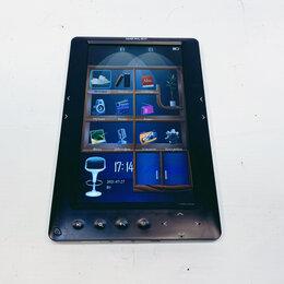 Электронные книги - Электронная книга wexler t7022, 0