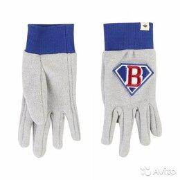 Защита и экипировка - Перчатки Billybandit для мальчика, (5 размеров), 0