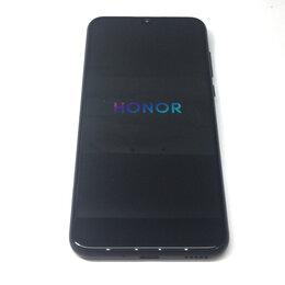 Мобильные телефоны - Honor 30i, 0