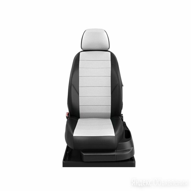 Авточехлы для Citroen Jumpy Multispace 2 с 2007-2016 минивен 8 AVTOLIDER1 CI2... по цене 10400₽ - Аксессуары для салона, фото 0