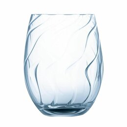 Конный спорт - Хайбол «Арпэж Лежиро» стекло; 360мл; прозр. ARC, 0