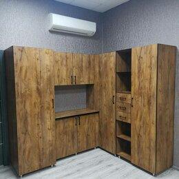Мебель для учреждений - Мебель для офиса, 0