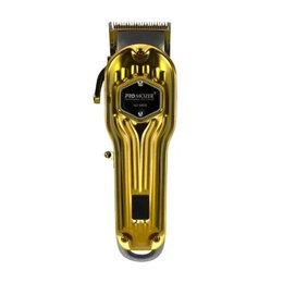 Машинки для стрижки и триммеры - Машинка для Стрижки Волос Promozer MZ-9828, 0