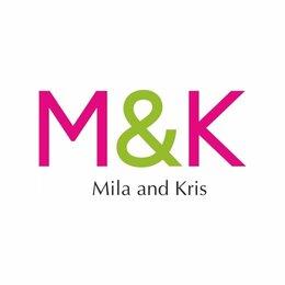 Администратор - Управляющий в магазин одежды M&K, 0