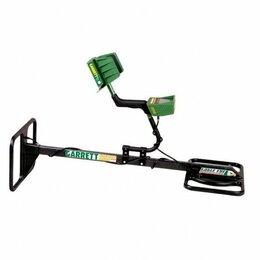 Металлоискатели - Garrett GTI 2500, 0