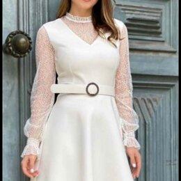 Платья - Шикарное вечернее платье , 0