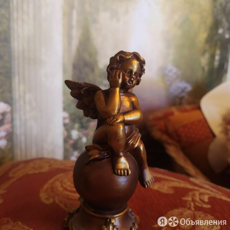 статуэтки декор по цене 850₽ - Статуэтки и фигурки, фото 0
