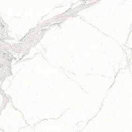 Плитка из керамогранита - Плитка из керамогранита Creto Керамогранит Creto Avenzo F P 75х75 R Full Lapp..., 0