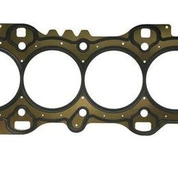 Двигатель и топливная система  - Прокладка ГБЦ Ford Мondeo 4 2.3 Seba Sewa Mazda 6 3 L3, 0