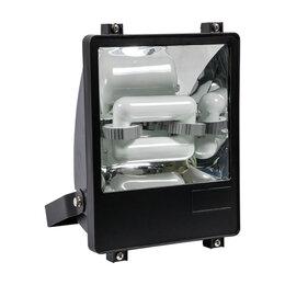 Прожекторы -  Flood Induction промышленный прожектор, 0
