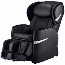 Массажные кресла - Массажное кресло Fujiiryoki Relax Master AS-695, 0