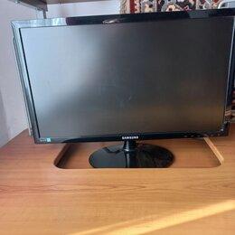 Мониторы - Samsung s22b150n, 0