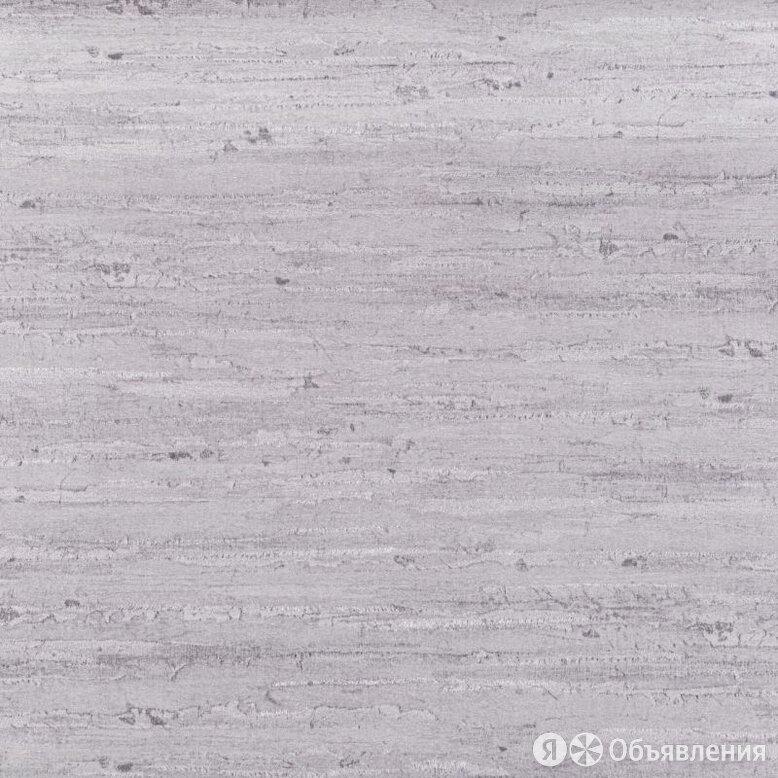 Обои DL10355-06 Артекс Dieter Langer Eleganza 1,06м х 10,05м винил на флизелине по цене 2950₽ - Обои, фото 0