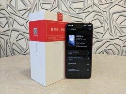 Мобильные телефоны - OnePlus 7 8/256 Гб Red, 0